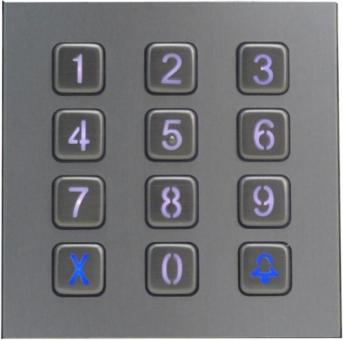 PD2100AB