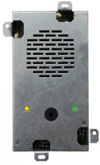 Helpy 2W-V m/LED 12V