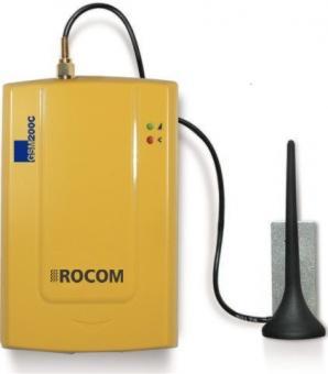 GSM200-C
