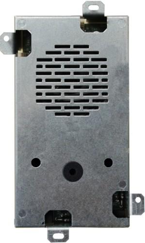 Helpy 2W-V Basic o/LED 12V