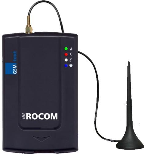 GSM500.TEXT