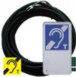 Loop Antennen Kit